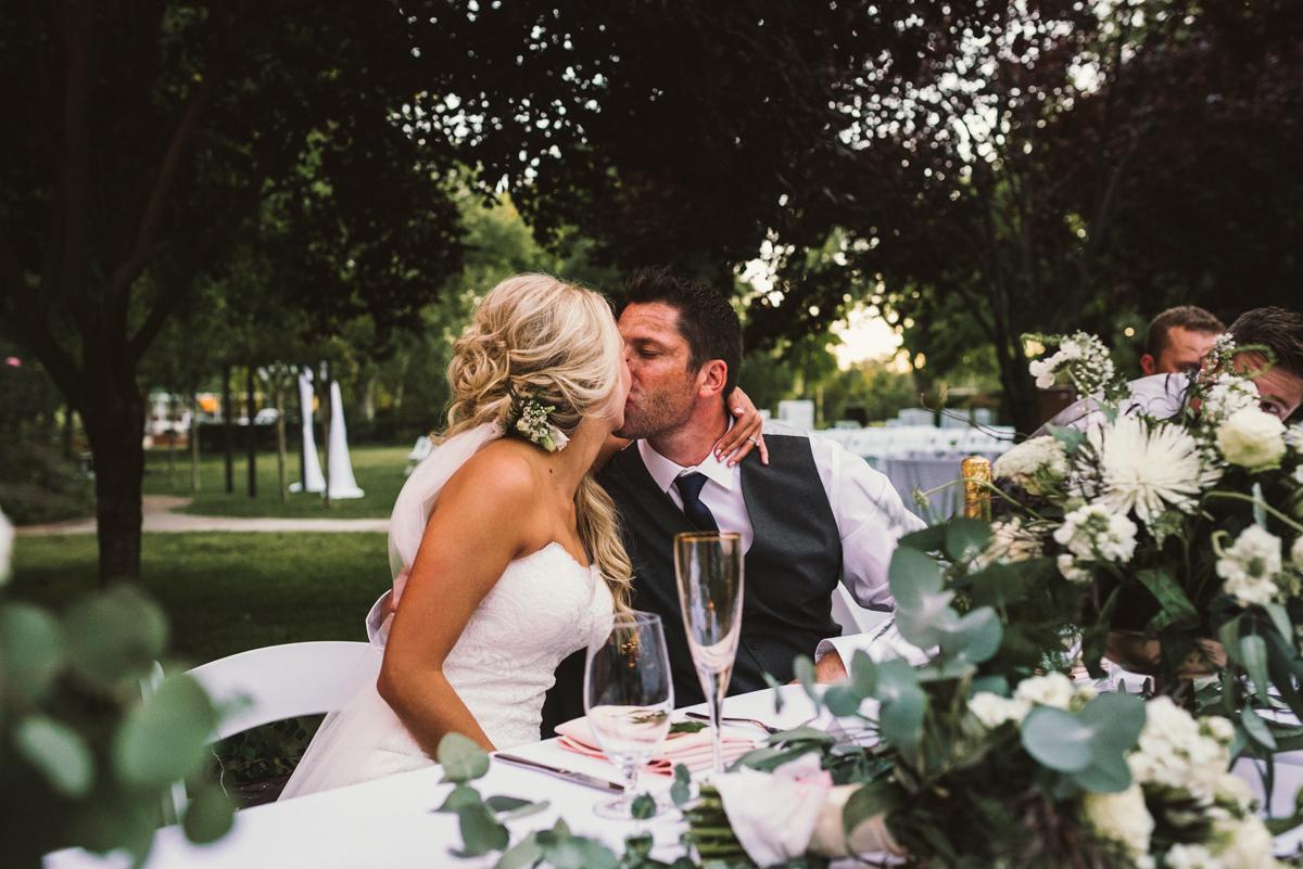 Matthew Lim Photography - Gover Ranch Wedding-205.jpg