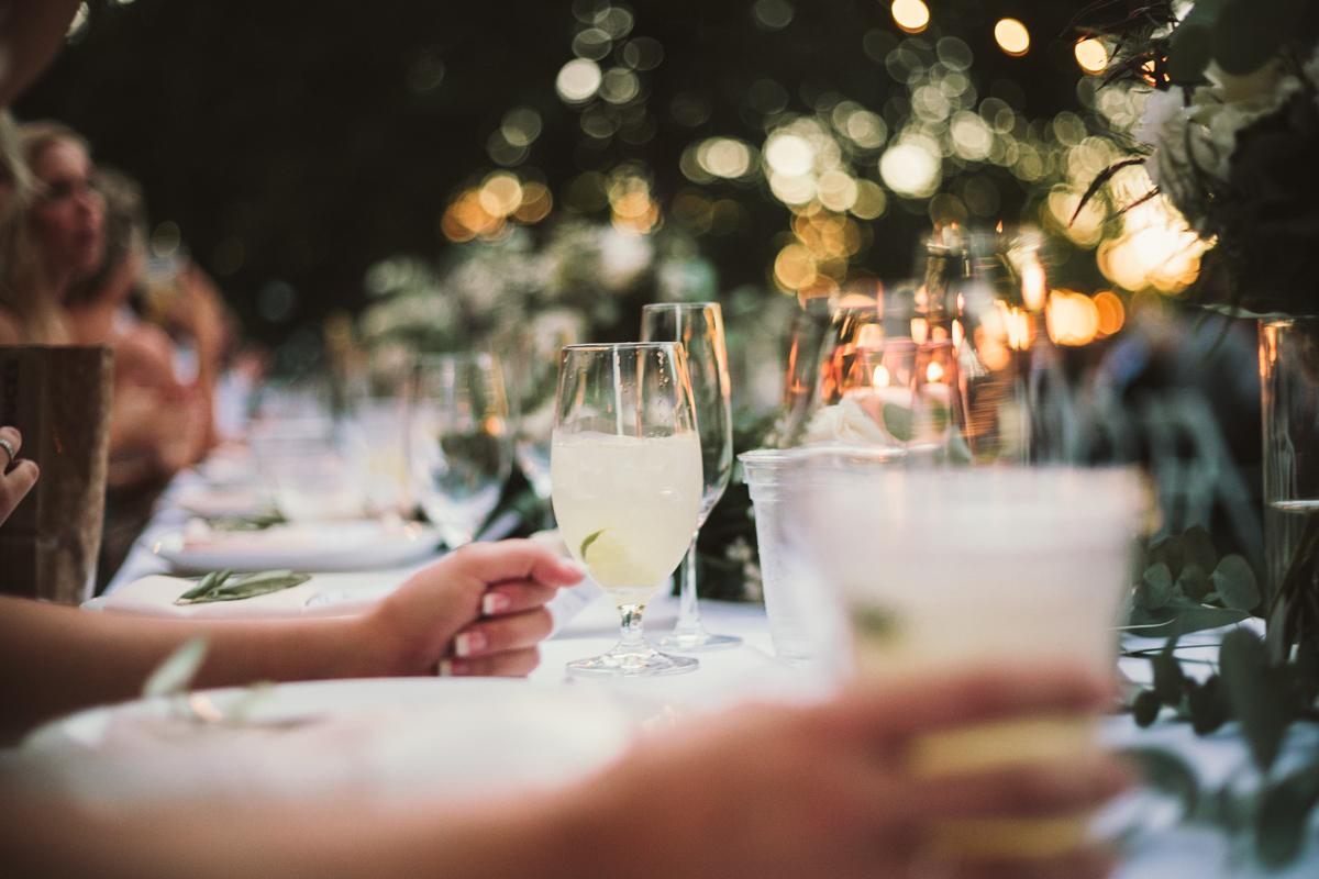 Matthew Lim Photography - Gover Ranch Wedding-206.jpg