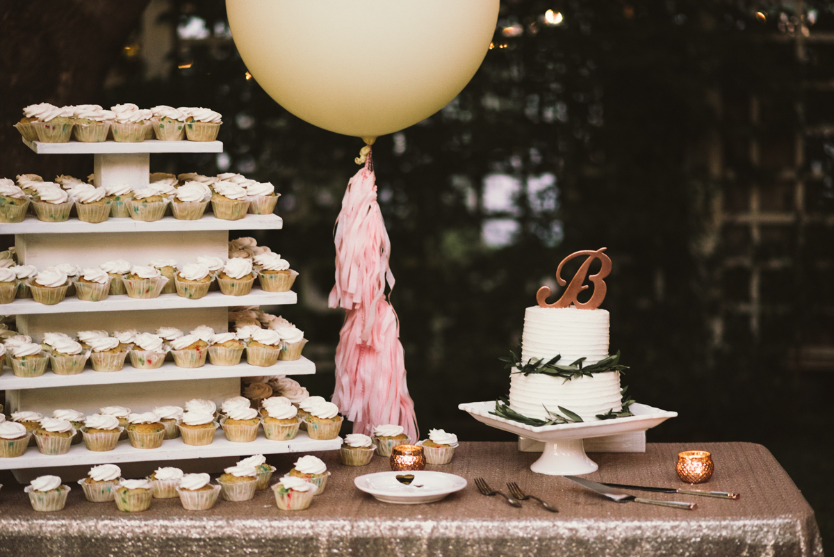 Matthew Lim Photography - Gover Ranch Wedding-207.jpg