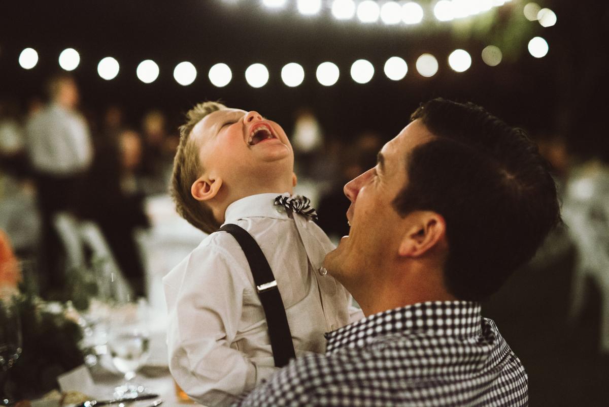 Matthew Lim Photography - Gover Ranch Wedding-211.jpg