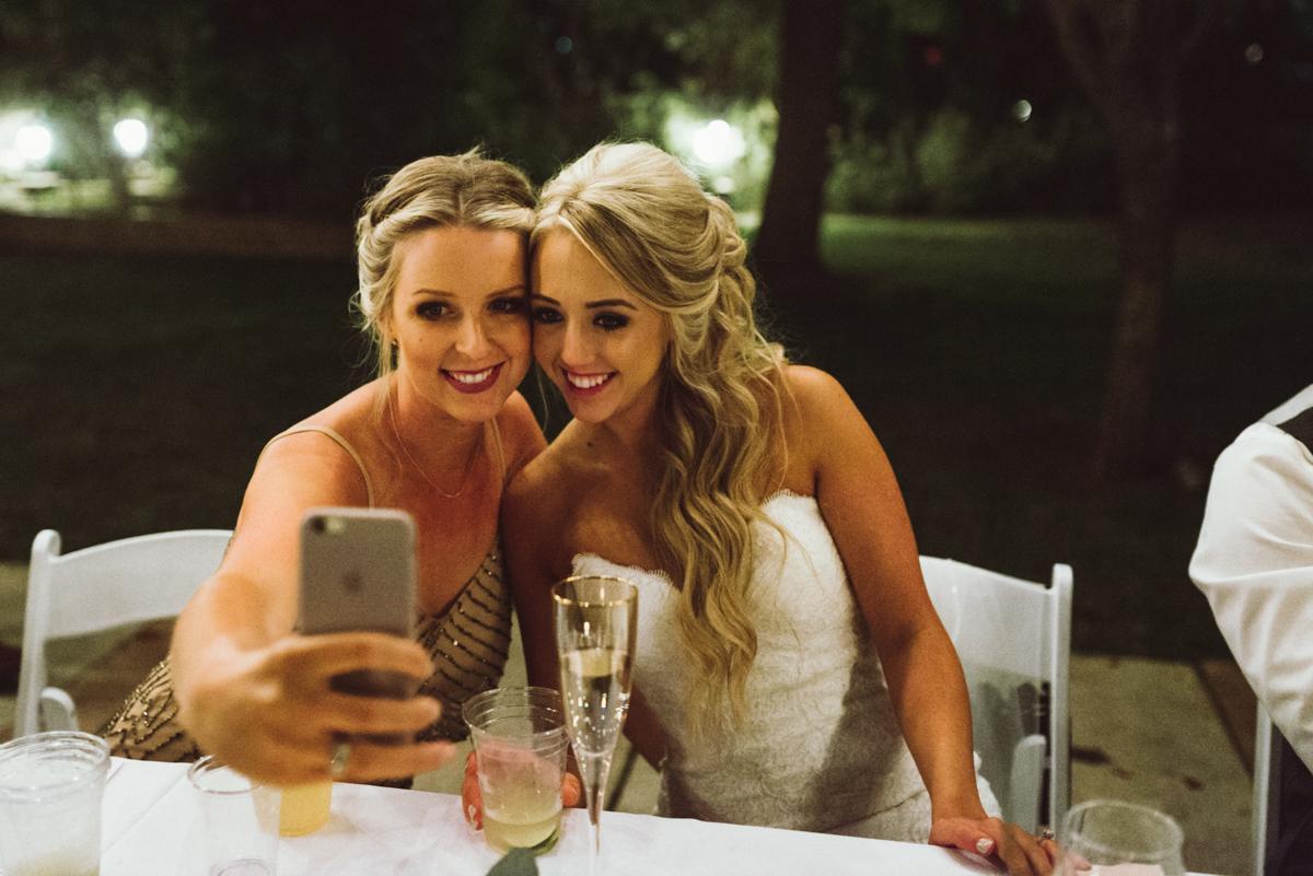Matthew Lim Photography - Gover Ranch Wedding-212.jpg