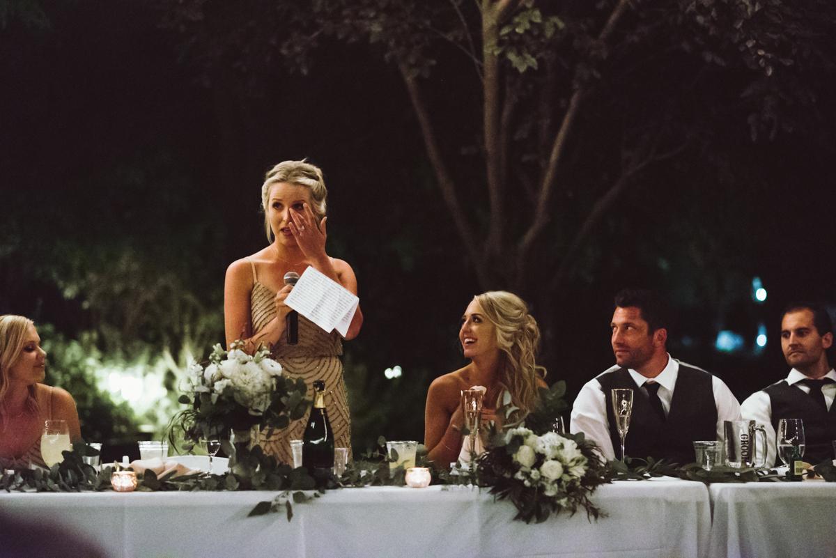 Matthew Lim Photography - Gover Ranch Wedding-216.jpg