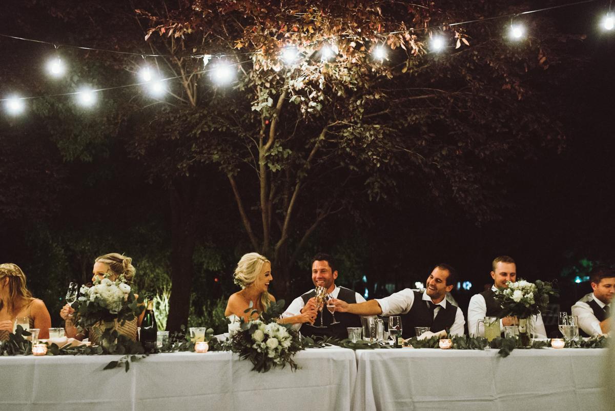 Matthew Lim Photography - Gover Ranch Wedding-214.jpg