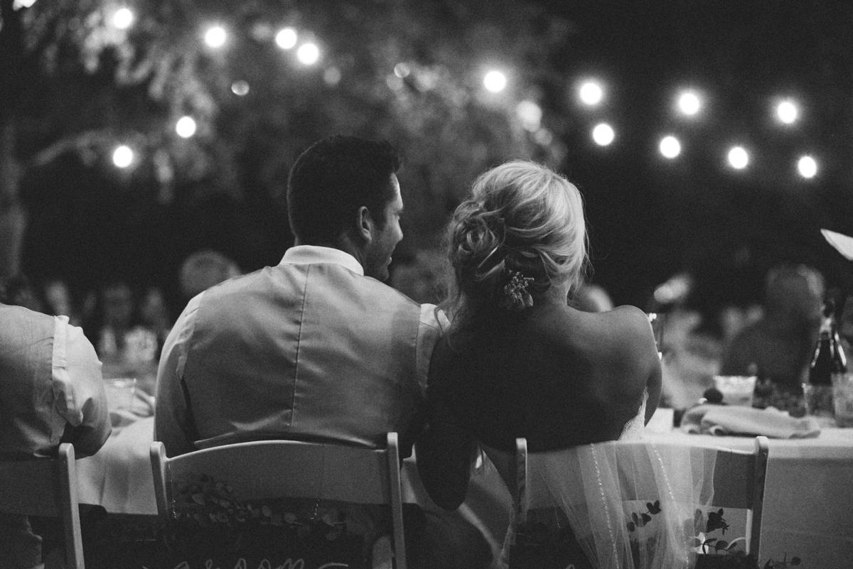 Matthew Lim Photography - Gover Ranch Wedding-218.jpg