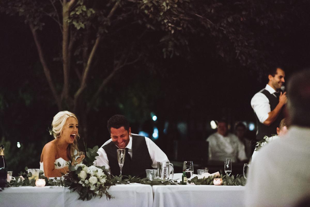 Matthew Lim Photography - Gover Ranch Wedding-219.jpg