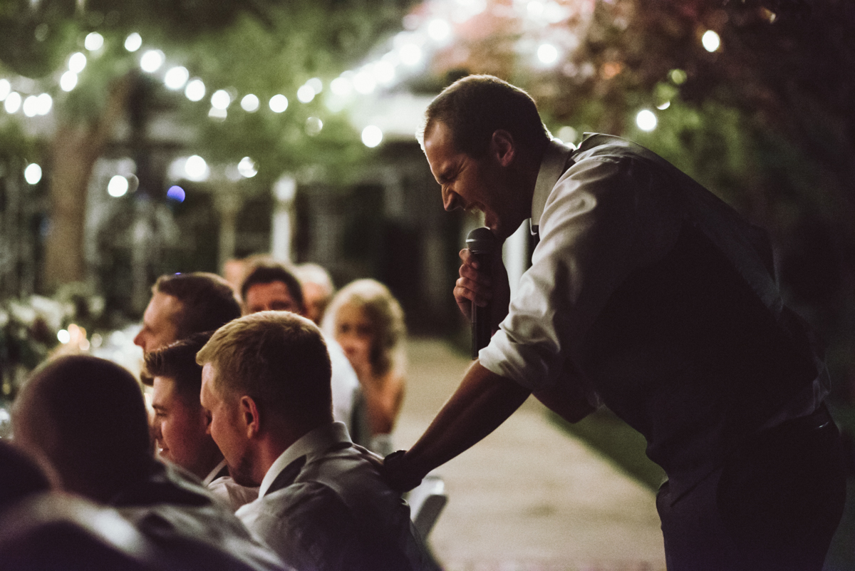 Matthew Lim Photography - Gover Ranch Wedding-221.jpg