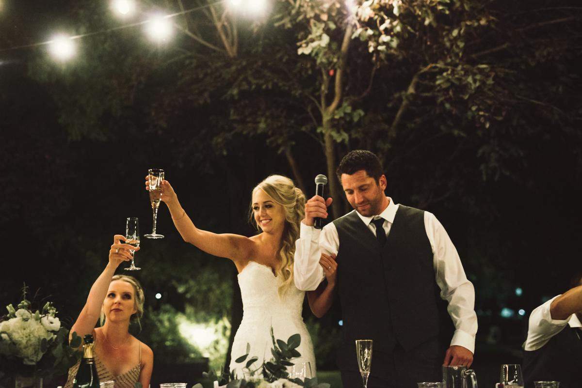 Matthew Lim Photography - Gover Ranch Wedding-224.jpg