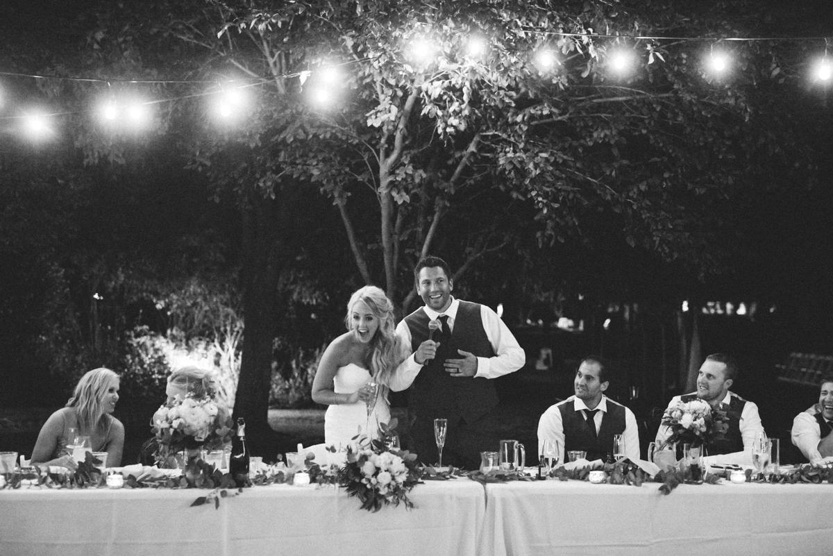 Matthew Lim Photography - Gover Ranch Wedding-223.jpg