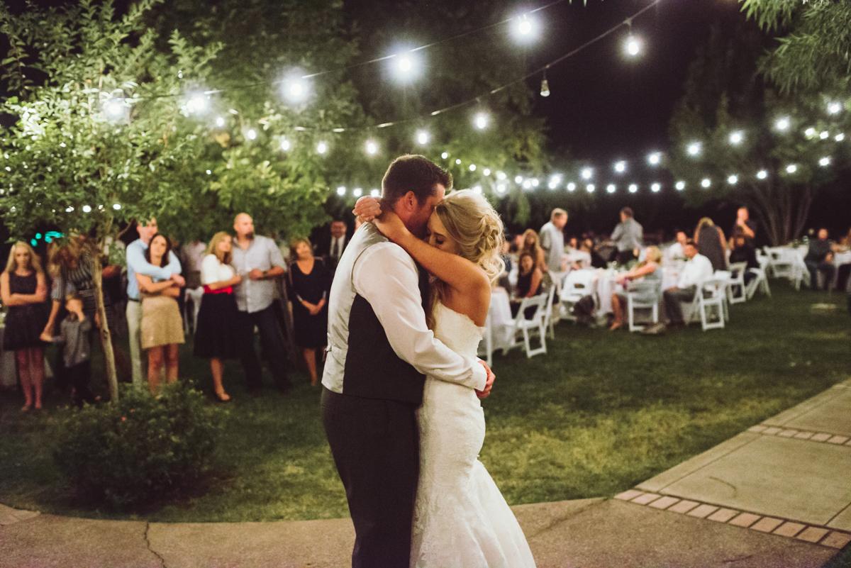 Matthew Lim Photography - Gover Ranch Wedding-231.jpg