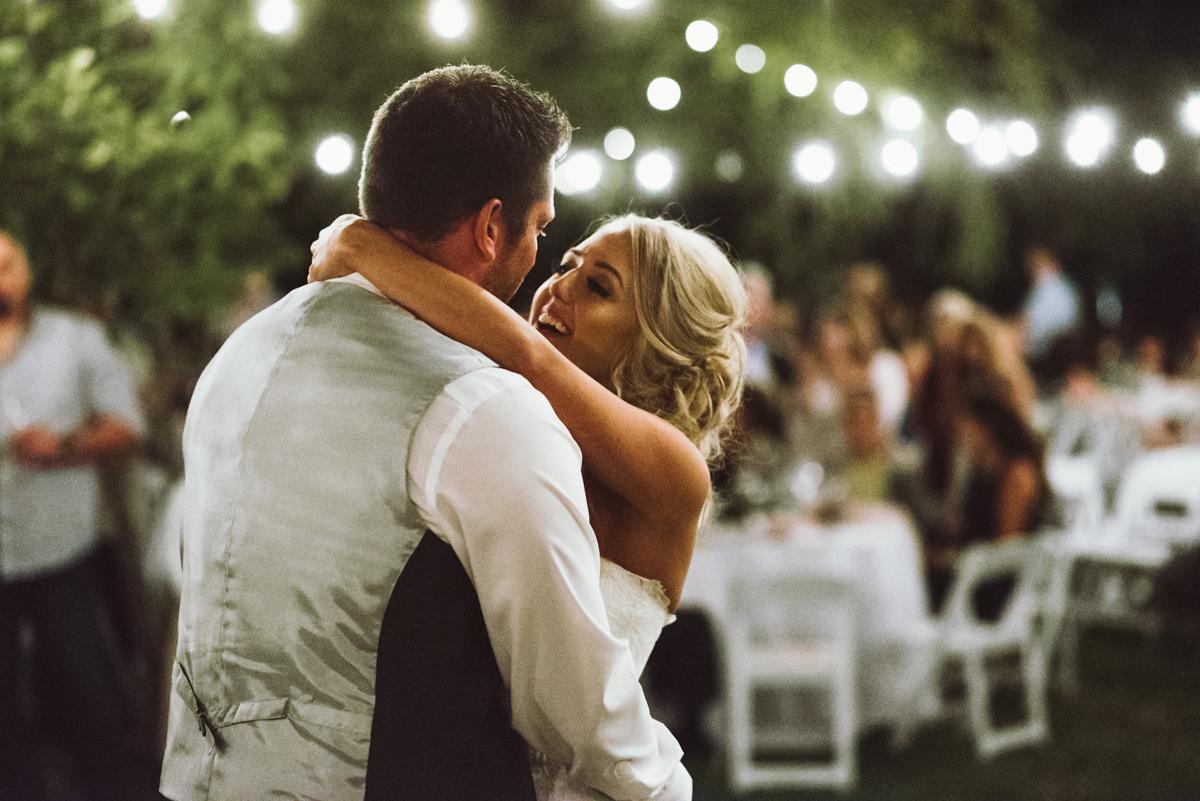 Matthew Lim Photography - Gover Ranch Wedding-232.jpg