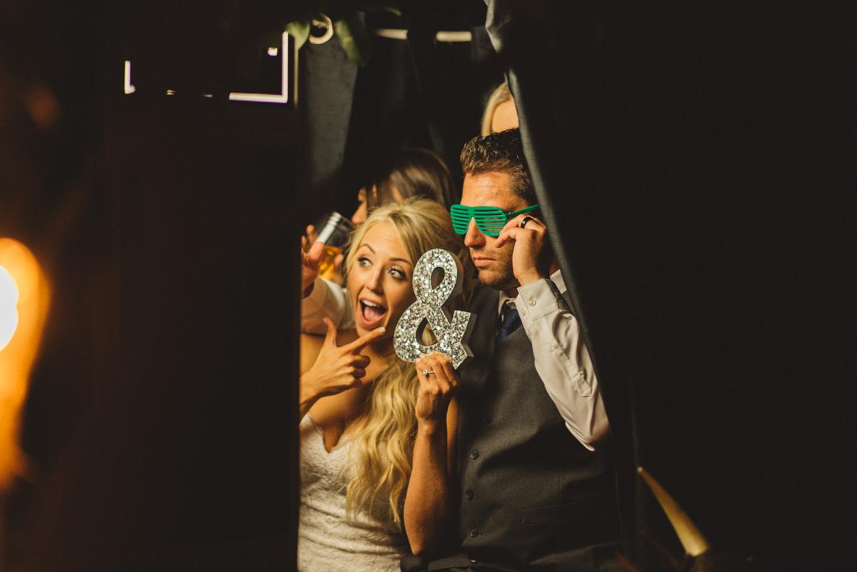 Matthew Lim Photography - Gover Ranch Wedding-239.jpg
