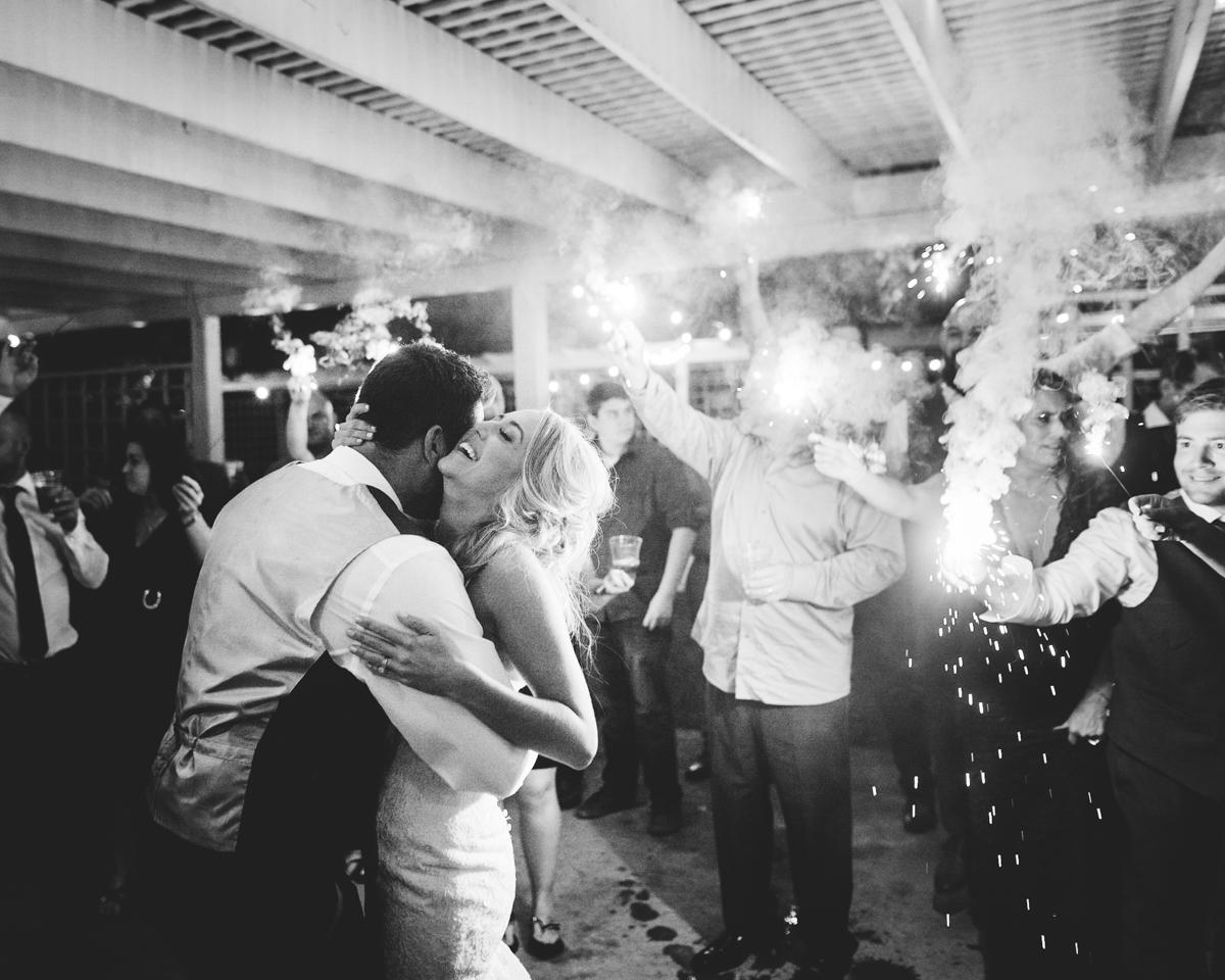 Matthew Lim Photography - Gover Ranch Wedding-249.jpg