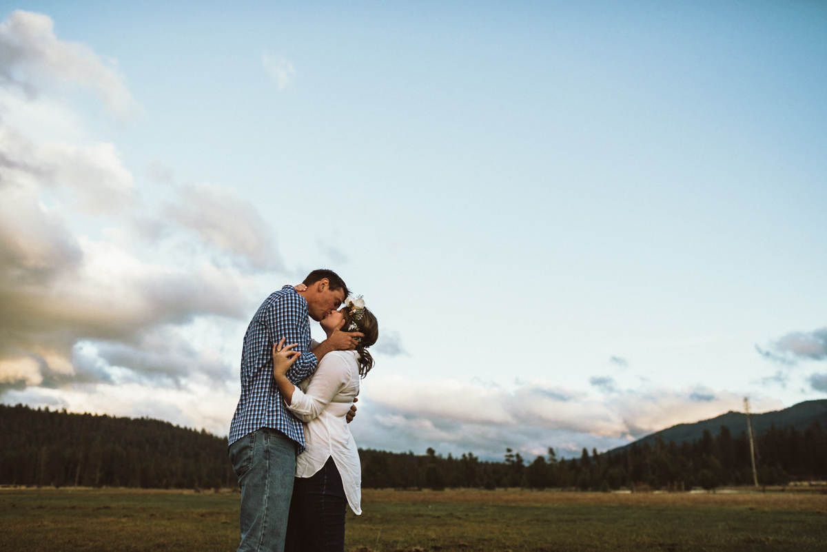 Matthew Lim Photography - Chico Wedding Photographry-60.jpg