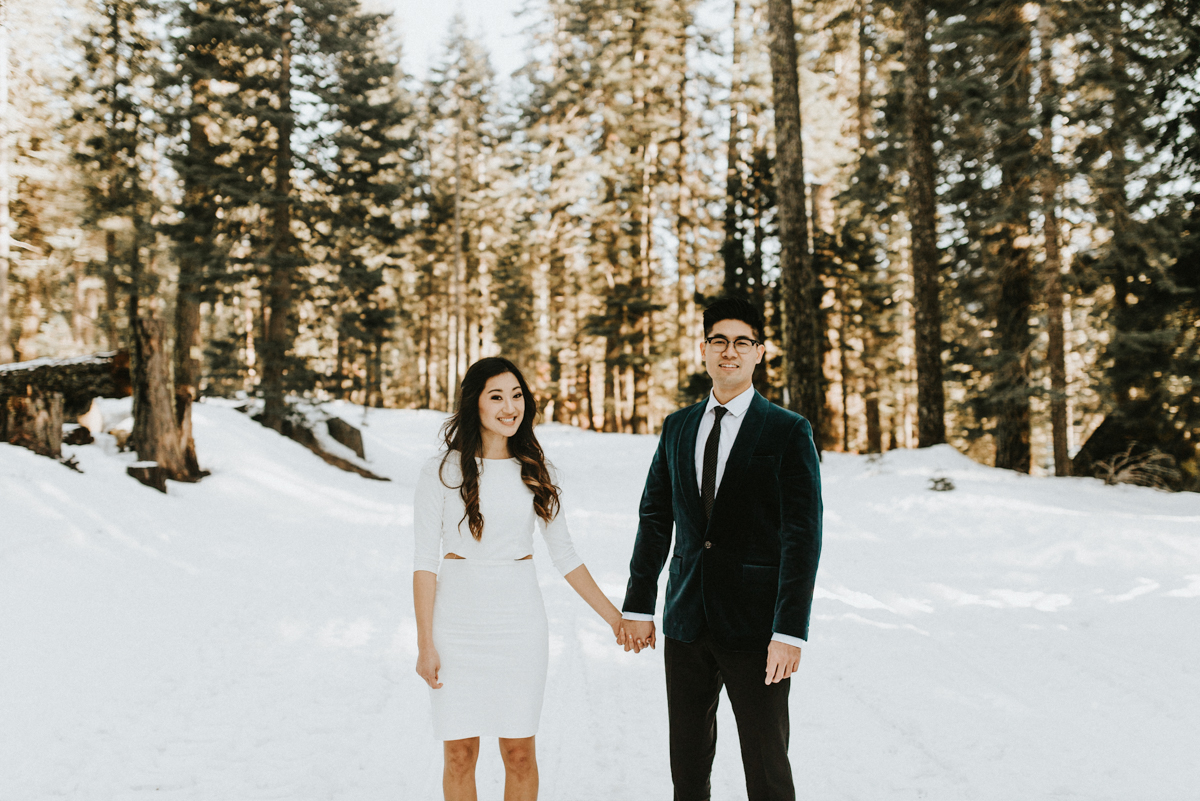 Chico CA Elopement Photographer-3.jpg