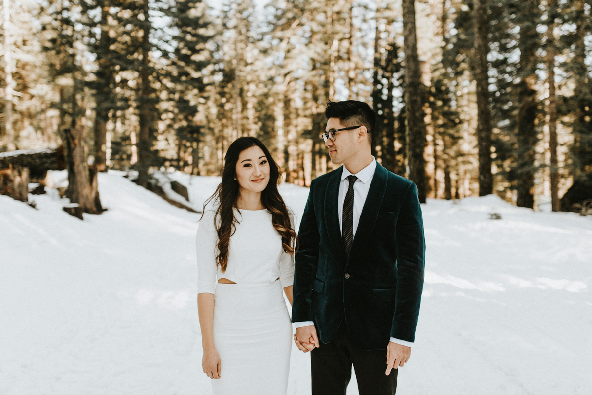 Chico CA Elopement Photographer-6.jpg