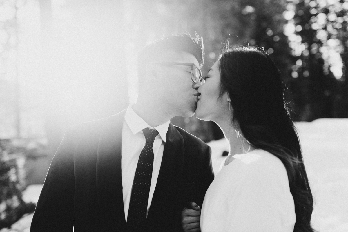 Chico CA Elopement Photographer-28.jpg