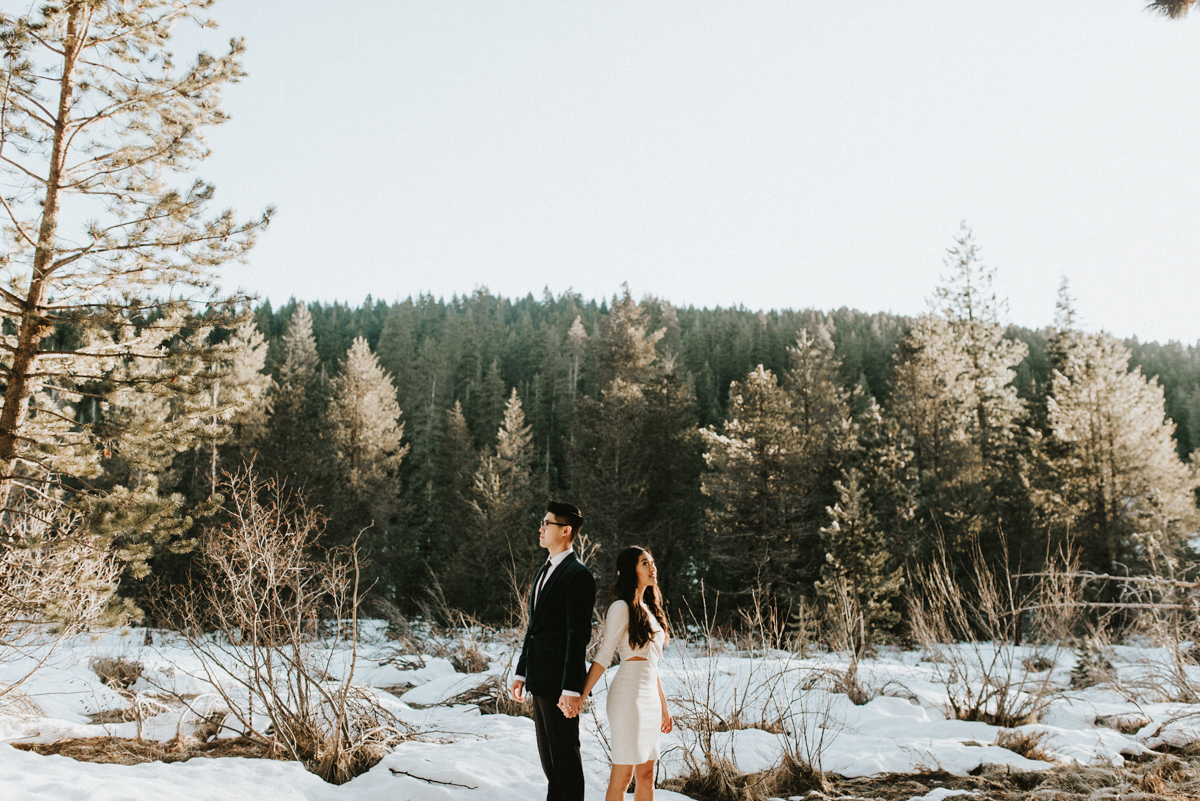 Chico CA Elopement Photographer-43.jpg