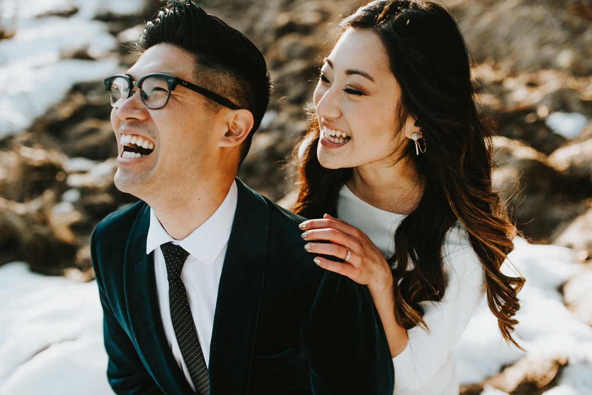 Chico CA Elopement Photographer-51.jpg