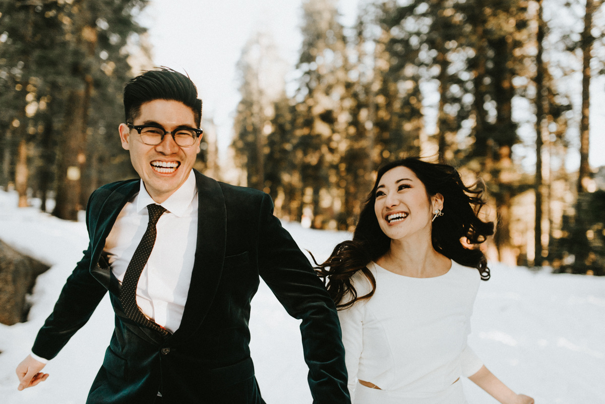 Chico CA Elopement Photographer-62.jpg