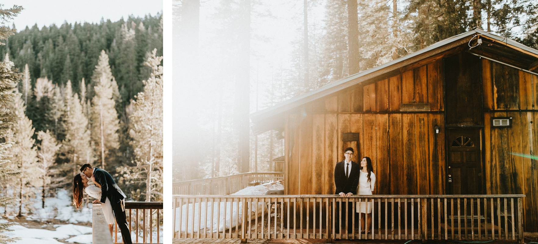 Chico-CA-Elopement-Photographer-06.jpg
