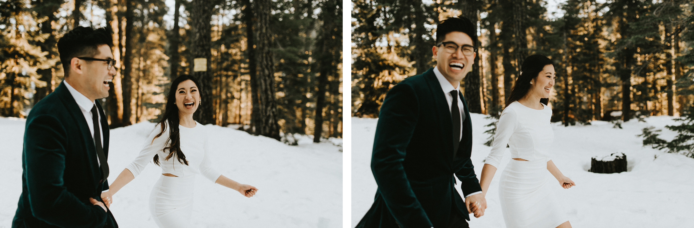 Chico-CA-Elopement-Photographer-08.jpg