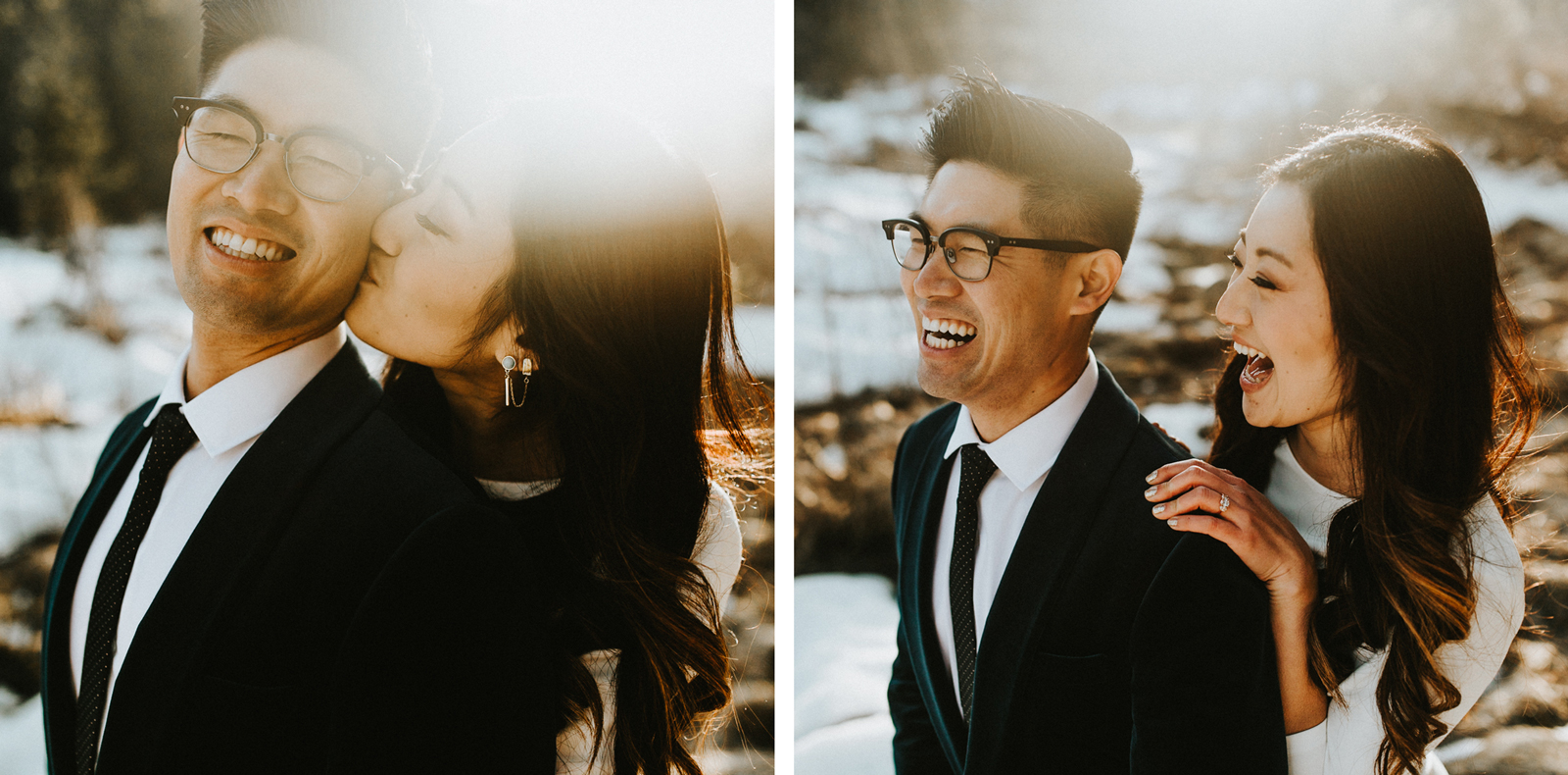 Chico-CA-Elopement-Photographer-09.jpg