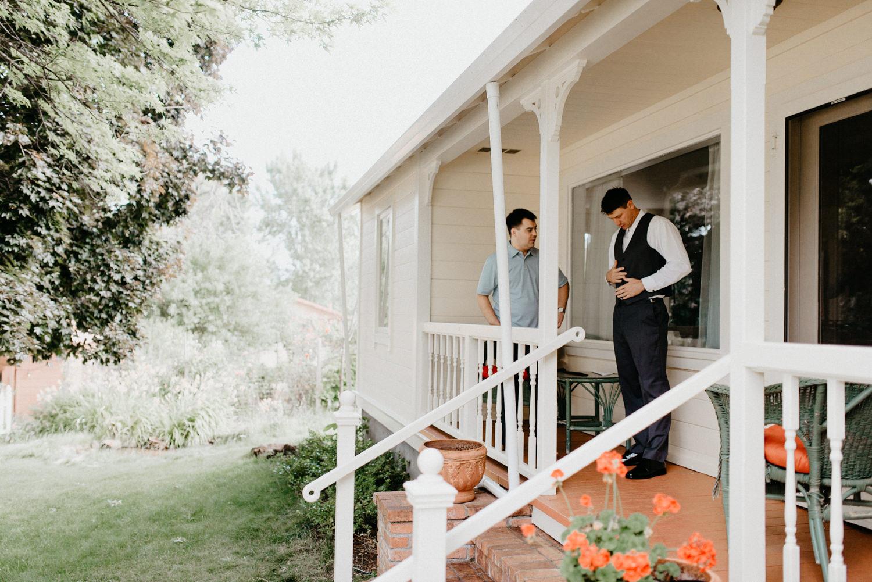 Luke and Brittany Backyard Wedding Redding Northern California-31.jpg