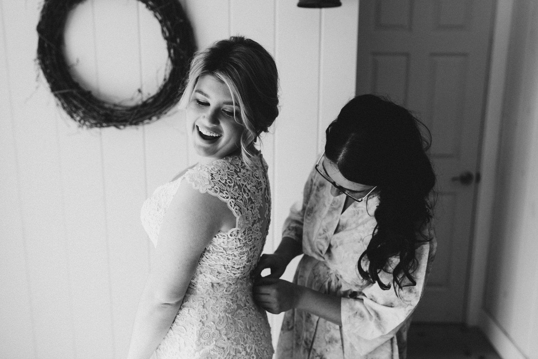 Luke and Brittany Backyard Wedding Redding Northern California-45.jpg
