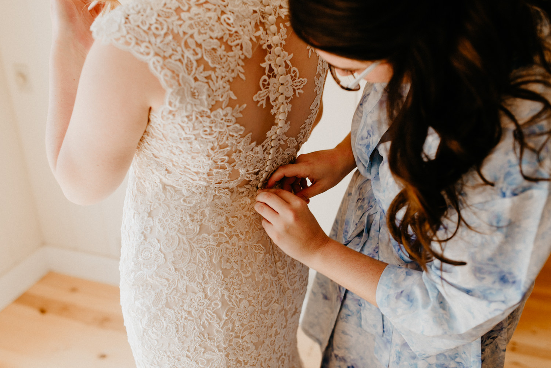 Luke and Brittany Backyard Wedding Redding Northern California-44.jpg