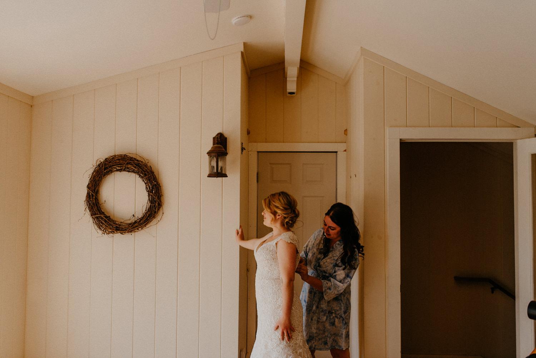 Luke and Brittany Backyard Wedding Redding Northern California-46.jpg