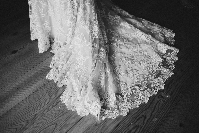 Luke and Brittany Backyard Wedding Redding Northern California-51.jpg