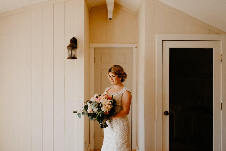 Luke and Brittany Backyard Wedding Redding Northern California-53.jpg