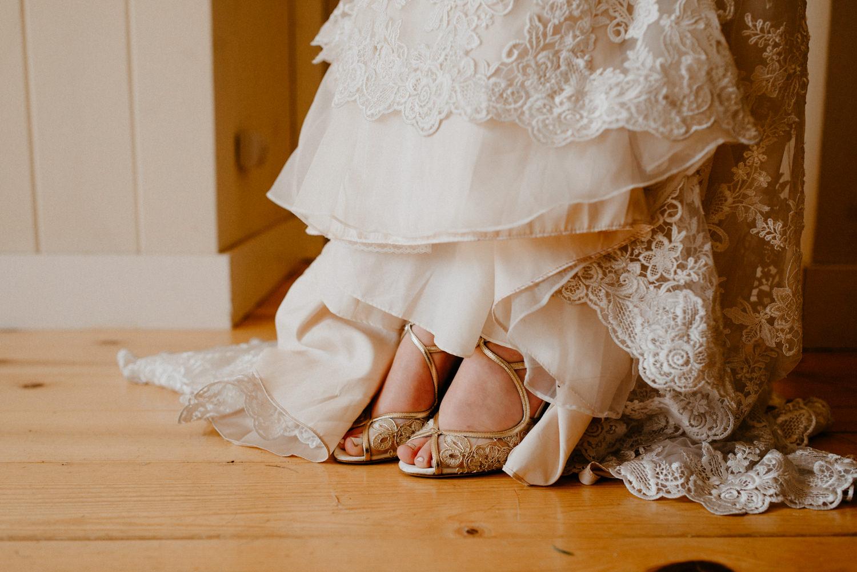 Luke and Brittany Backyard Wedding Redding Northern California-54.jpg