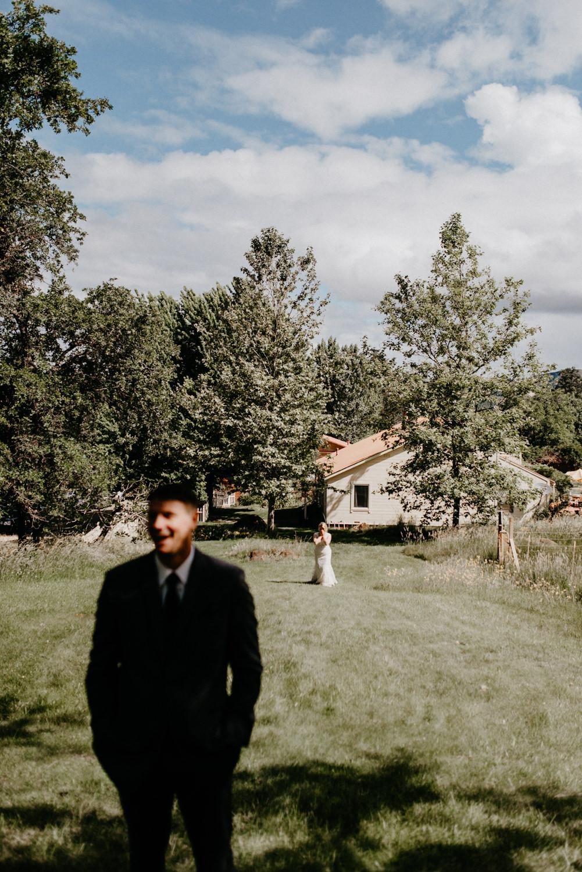 Luke and Brittany Backyard Wedding Redding Northern California-59.jpg