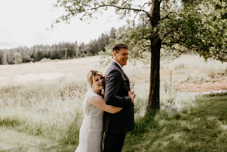 Luke and Brittany Backyard Wedding Redding Northern California-62.jpg
