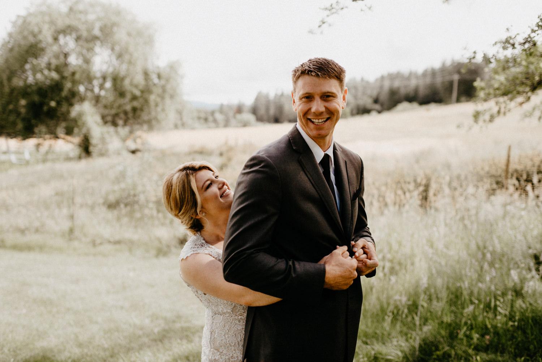 Luke and Brittany Backyard Wedding Redding Northern California-63.jpg