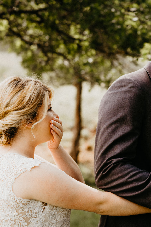 Luke and Brittany Backyard Wedding Redding Northern California-64.jpg