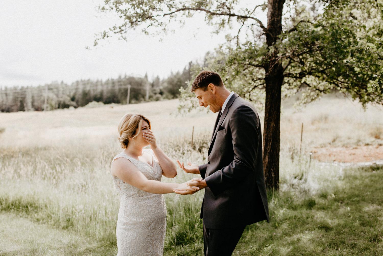 Luke and Brittany Backyard Wedding Redding Northern California-65.jpg