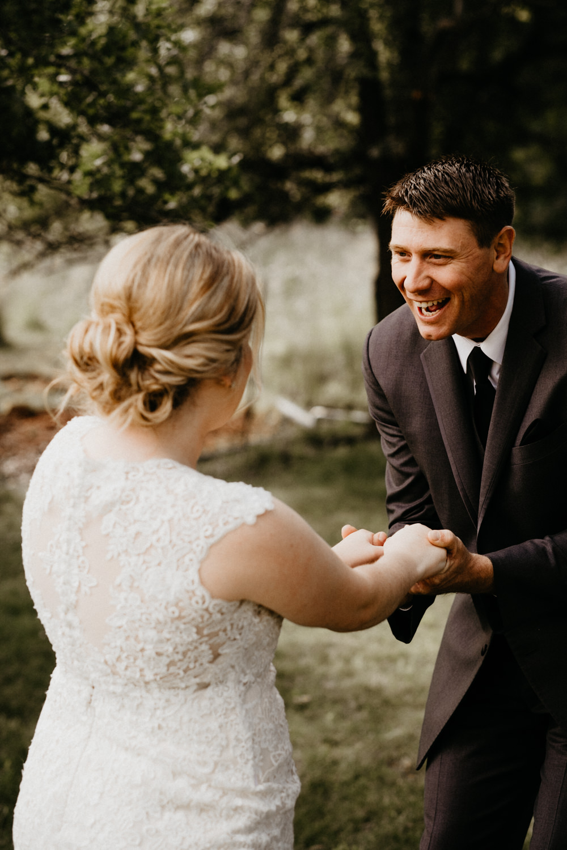 Luke and Brittany Backyard Wedding Redding Northern California-66.jpg