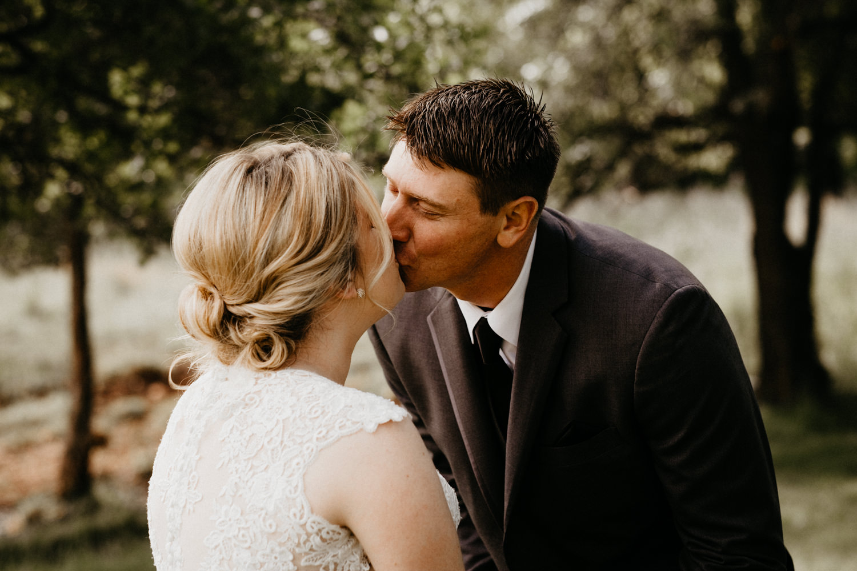Luke and Brittany Backyard Wedding Redding Northern California-67.jpg