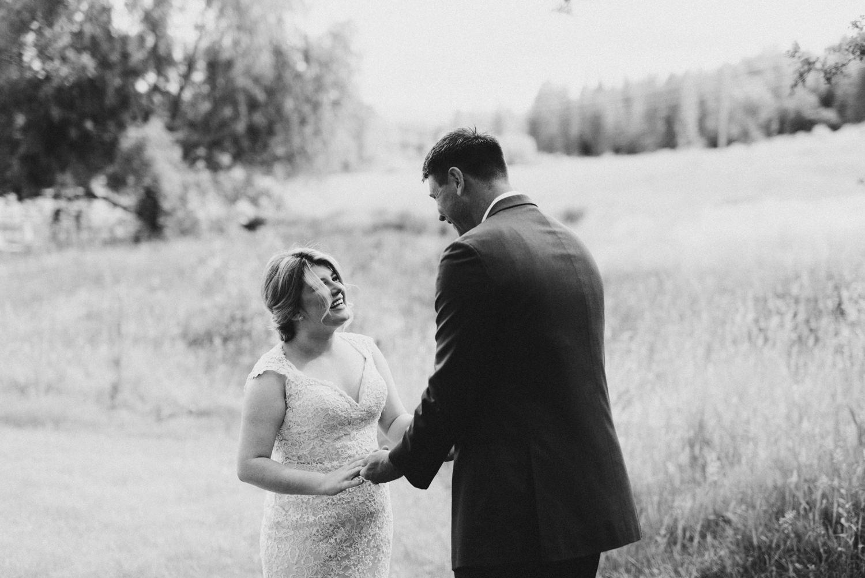 Luke and Brittany Backyard Wedding Redding Northern California-68.jpg