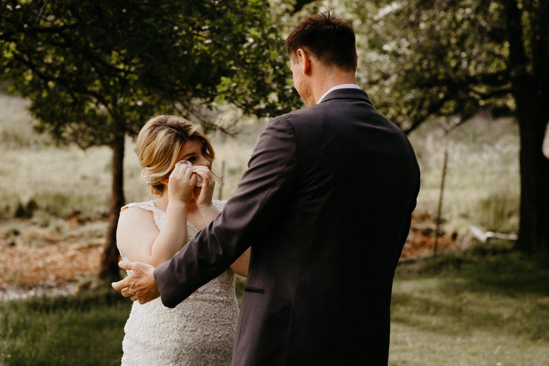 Luke and Brittany Backyard Wedding Redding Northern California-70.jpg