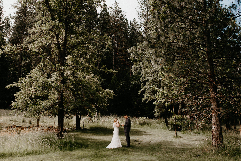 Luke and Brittany Backyard Wedding Redding Northern California-69.jpg