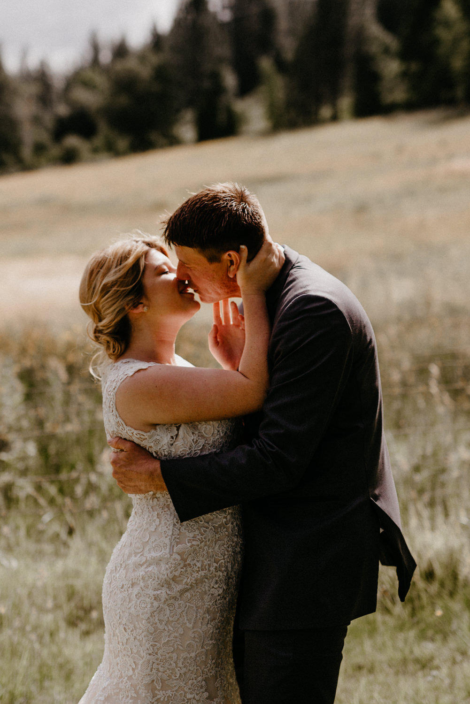 Luke and Brittany Backyard Wedding Redding Northern California-72.jpg