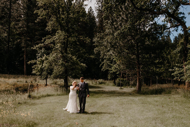 Luke and Brittany Backyard Wedding Redding Northern California-73.jpg