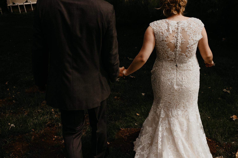 Luke and Brittany Backyard Wedding Redding Northern California-74.jpg