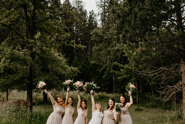 Luke and Brittany Backyard Wedding Redding Northern California-79.jpg