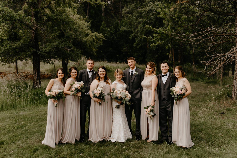 Luke and Brittany Backyard Wedding Redding Northern California-81.jpg