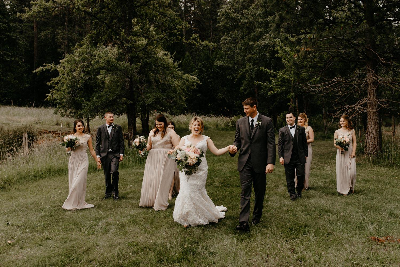 Luke and Brittany Backyard Wedding Redding Northern California-82.jpg
