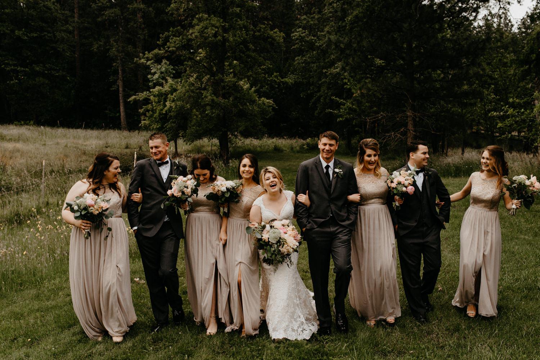 Luke and Brittany Backyard Wedding Redding Northern California-83.jpg